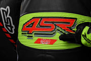 Racing Neon AR - 4SR