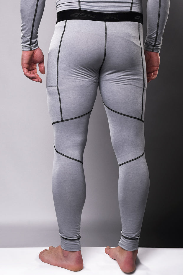 Base Pants Six-Pack - 4SR