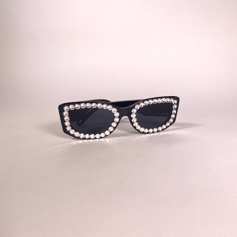 Diva Shades - Diamond
