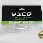 Pack repuesto Downstem & Glass Slide P/ BONG EYCE 100% ORIGINAL - Roostershop