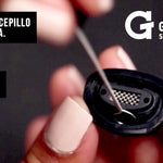 Boquilla para Gpen Elite + 5 Screen Filter 100% Original - Roostershop