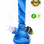 MINI EYCE BEAKER blue