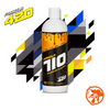 Formula 710 Advanced Cleaner