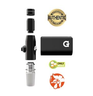 Grenco Science Gpen Connect