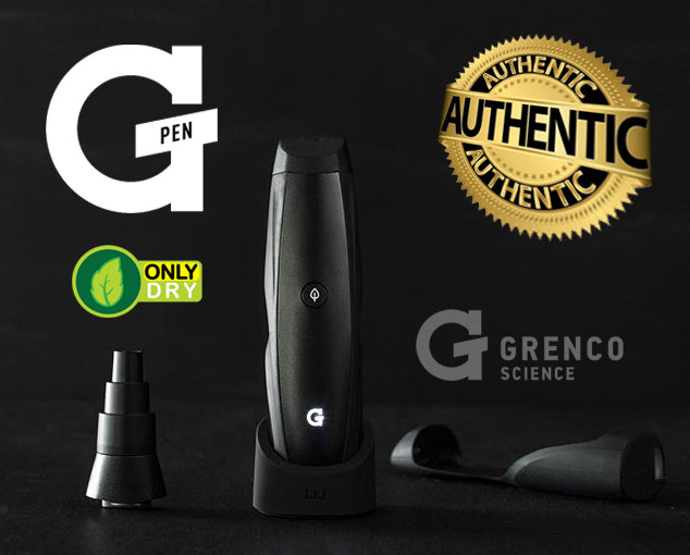 Gpen ELITE: DELUXE BUNDLE KIT