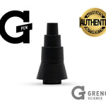 ADAPTADOR DE AGUA para Gpen ELITE Grenco Science