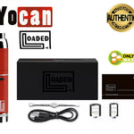 Yocan Loaded red box