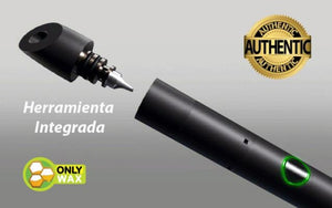 Grenco Science Gpen NOVA LXE