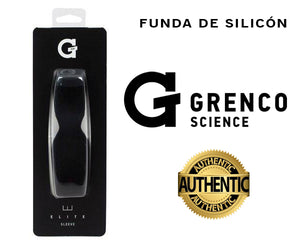Funda G Pen Elite Silicone Sleeve