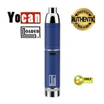 Yocan Loaded azul