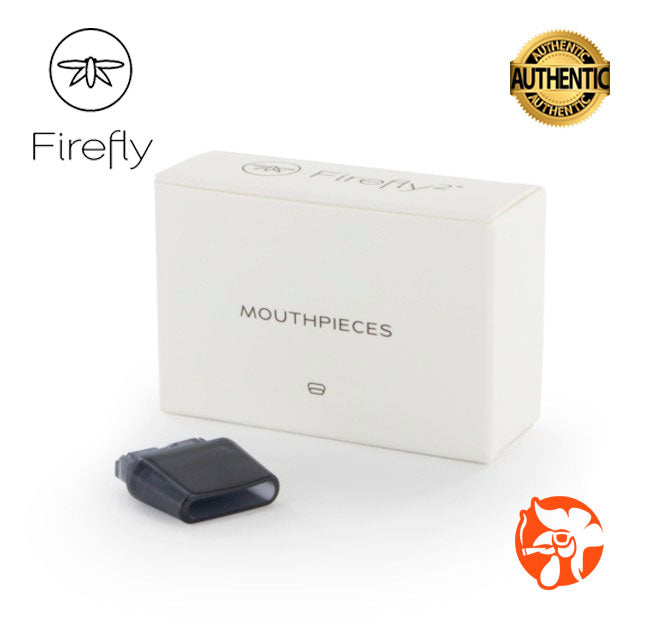 mouthpiece for firefly 2 +