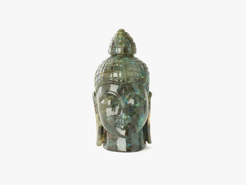 products/Figurine011-BuddhaHead-Front.jpg