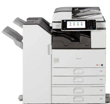 Load image into Gallery viewer, Repossessed MP 3353 B/W Copier From $56/month