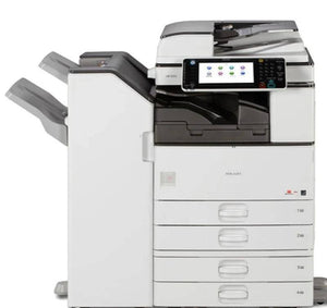 Repossessed MP 3353 B/W Copier From $56/month