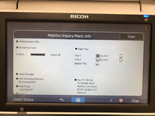 Load image into Gallery viewer, Ricoh MP 305SPF ALMOST NEW Lease to Own From $48/month