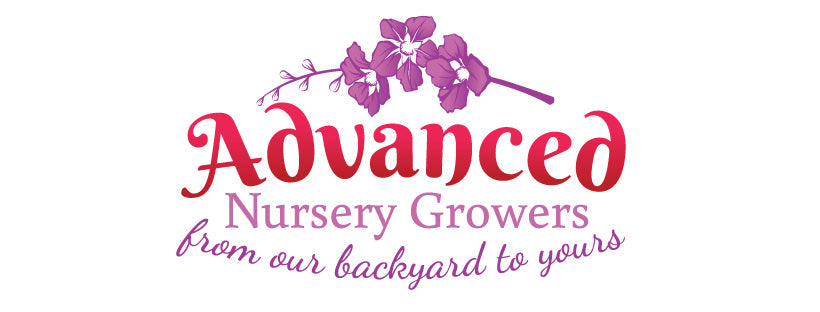 Advanced Nursery Growers -Nursery Plants-Liners-Wholesale