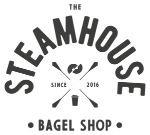 The Steamhouse Online