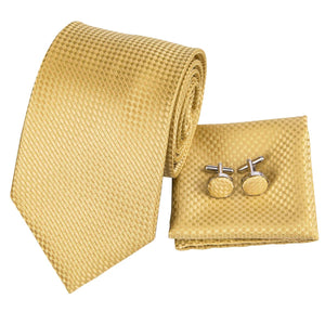 Gift Box - Bold (Ties Only)