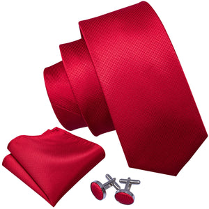 Xtras - Cuore *Tie Set Only*
