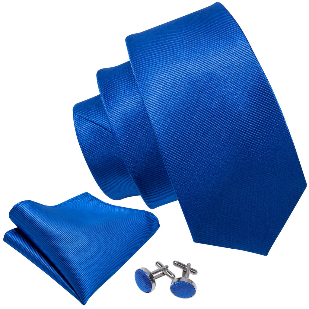 Xtras - Blu *Tie Set Only*