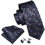 Xtras - Fiore Rosa *TIE SET ONLY*