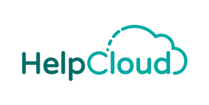 HelpCloud