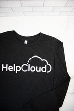 Load image into Gallery viewer, HelpCloud Original T-Shirt