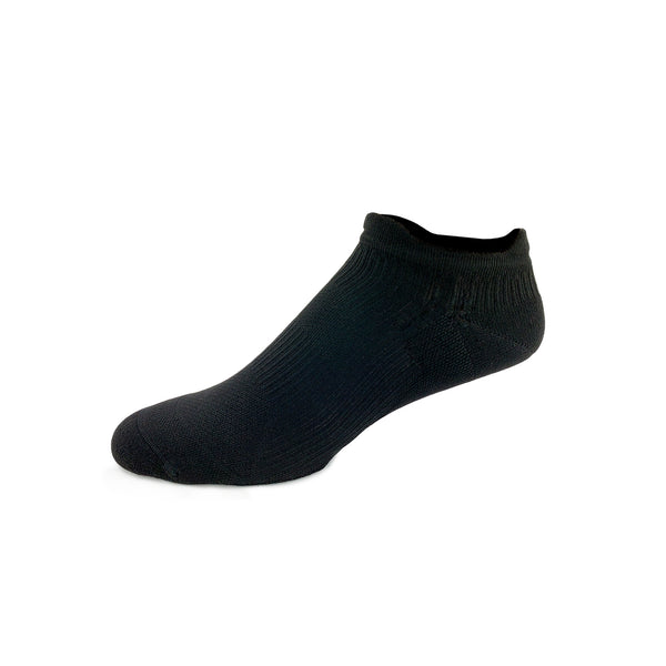 Compression Ankle Performance Socks