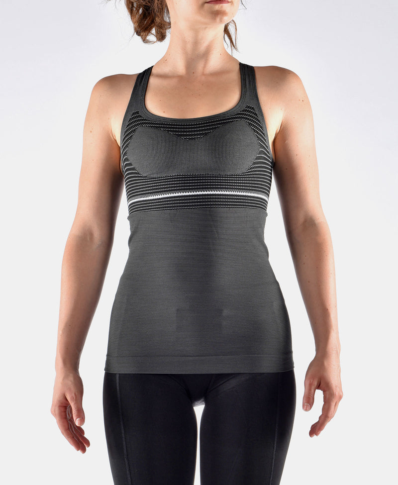 Compression Cami-Bra BCOOL