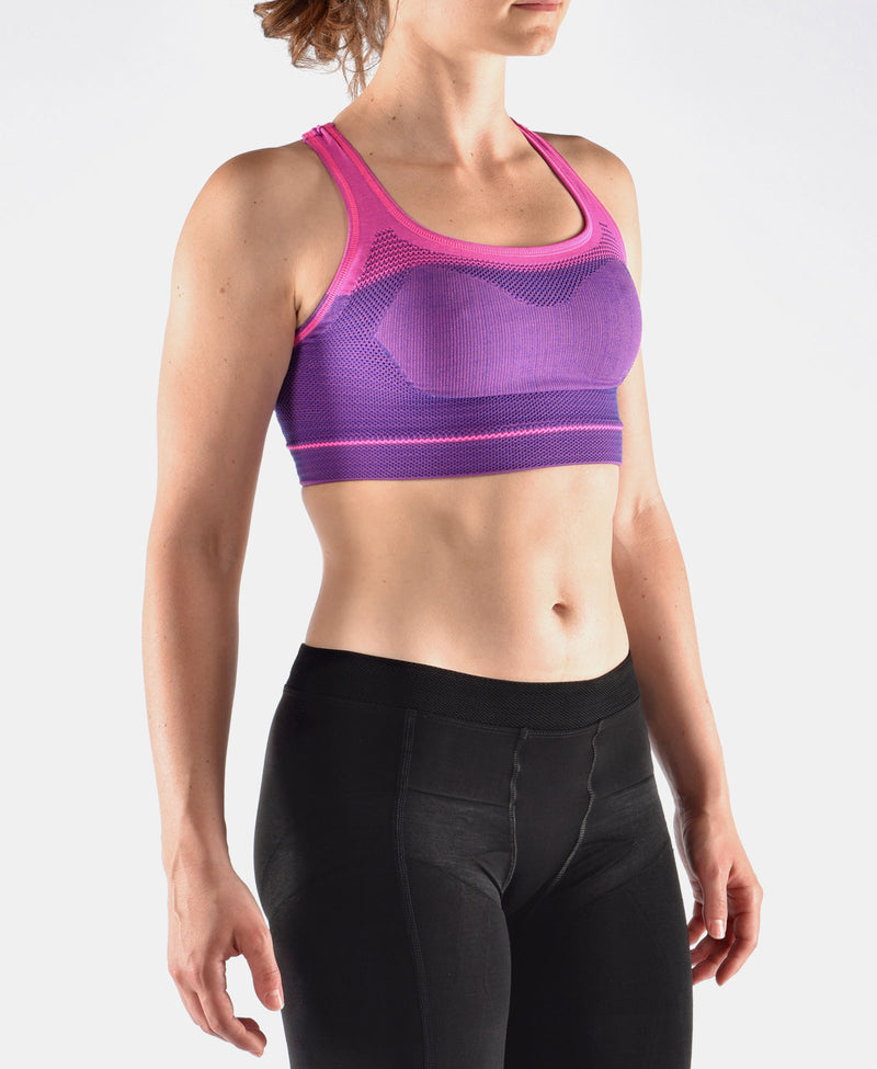 Compression Bra BCOOL
