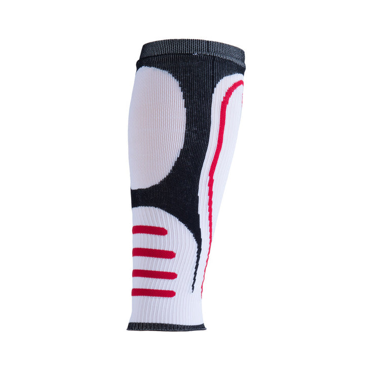 Compression Performance Calf Sleeves