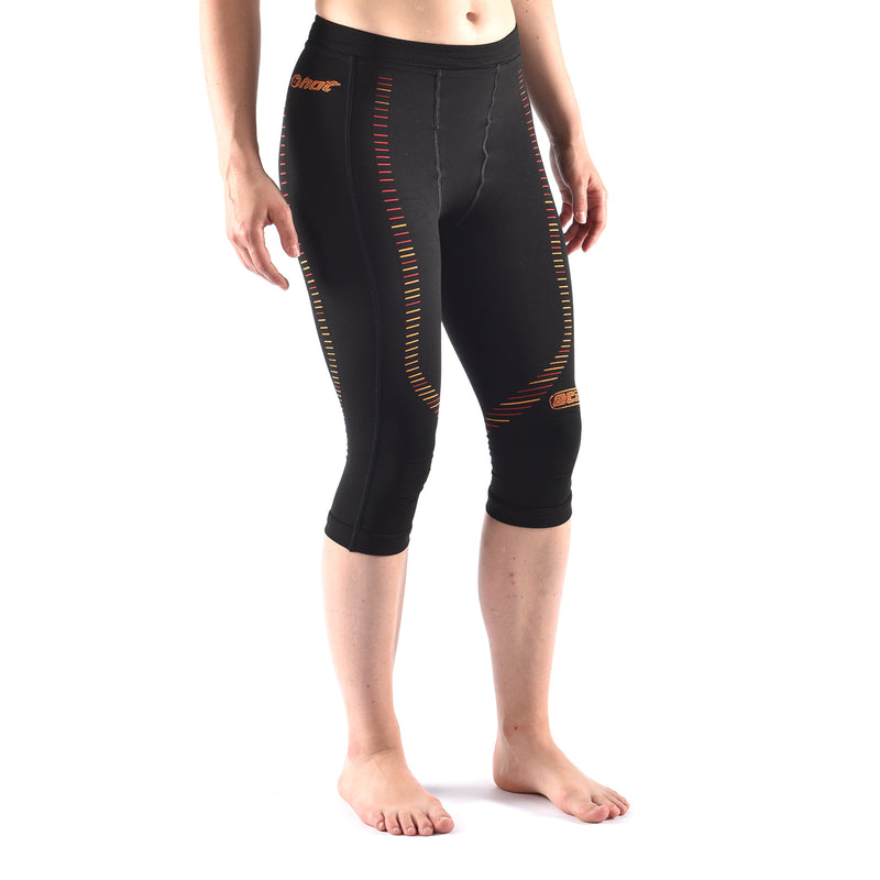 BHOT Compression 3/4 Tights
