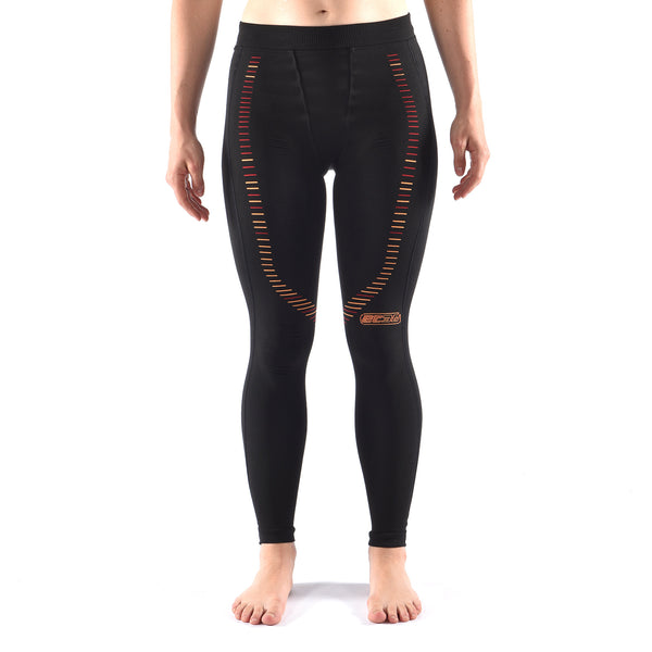 BHOT Compression Tights