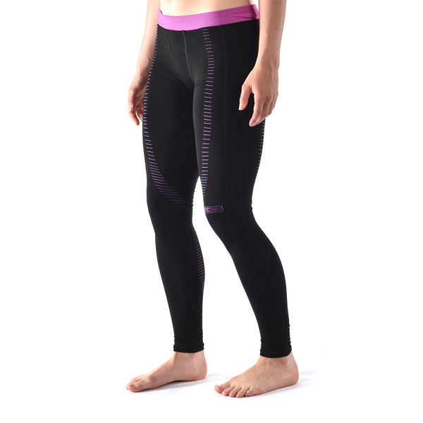 CompressGo Compression Tights