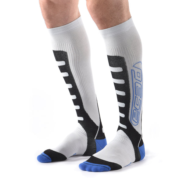 Performance Compression Socks