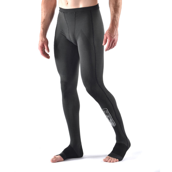 3D PRO Recovery Compression Tights