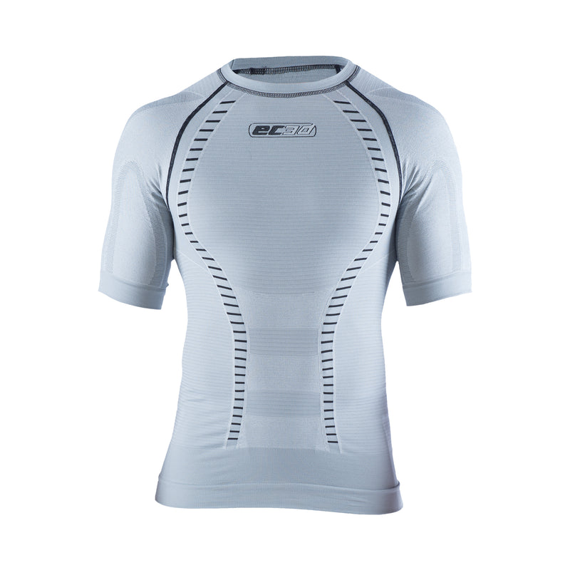 CompressGo Short-sleeved shirt