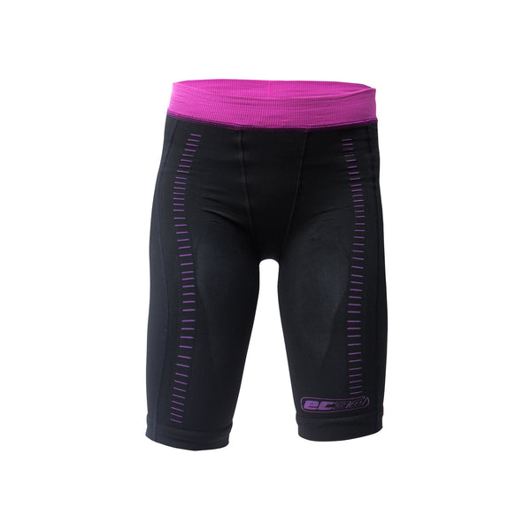 Compression Short Bcool