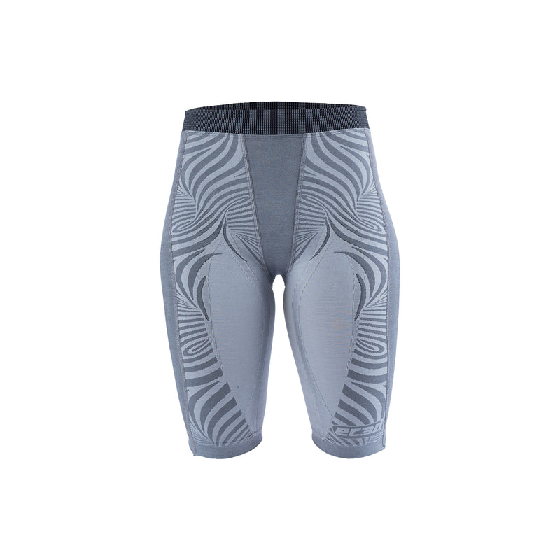 CompressGo Compression Shorts