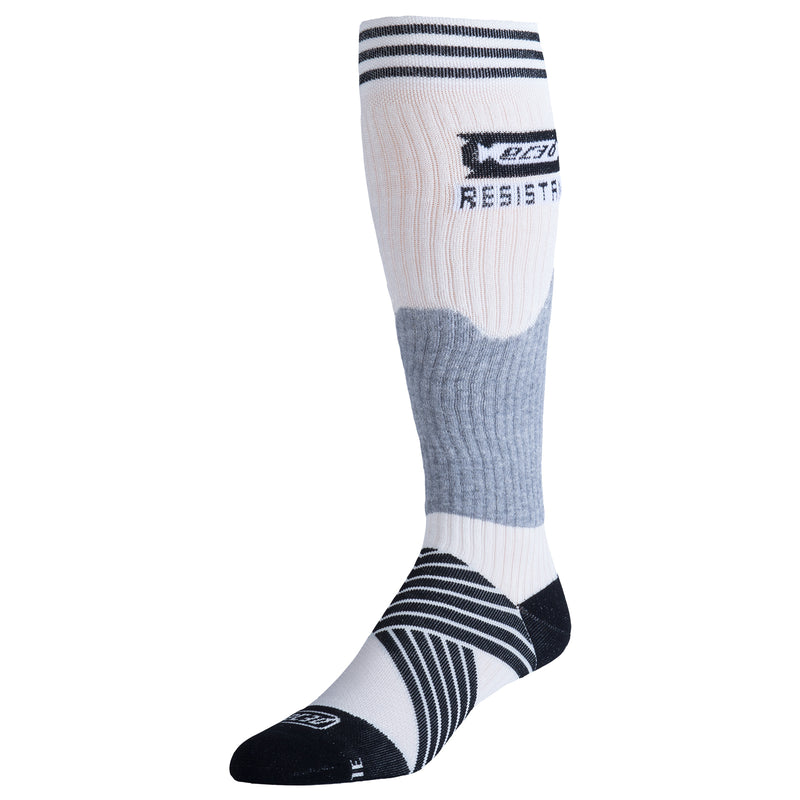 Cut Resistant Compression Hockey Socks