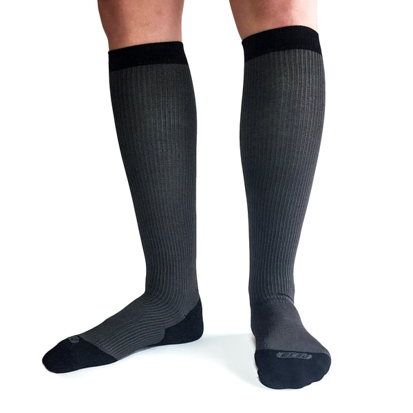 Swift Compression Socks