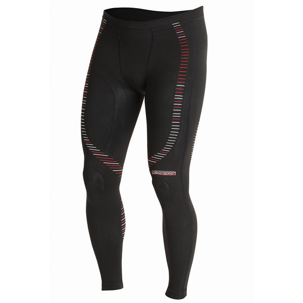 Compression Tights Bcool