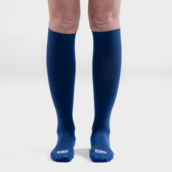 Universal Compression socks