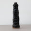 Vase Black Series No. 55