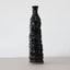 Vase Black Series No. 56