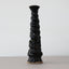 Vase Black Series No. 59