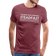 Men's Steadfast Premium Shirt