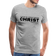 Men's All Things Through Christ Premium Shirt