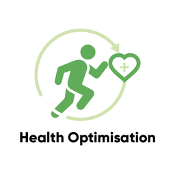 Health Optimisation
