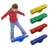 Image of Balance Board for Kids